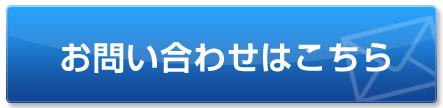 btn01_blue_31