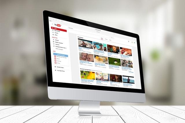 ネット上のトラフィック(アクセス)の90%が動画になる