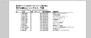 スクリーンショット 2014-09-16 8.27.54
